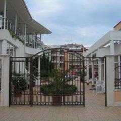 Отель Sun City Hotel Болгария, Солнечный берег - отзывы, цены и фото номеров - забронировать отель Sun City Hotel онлайн фото 10