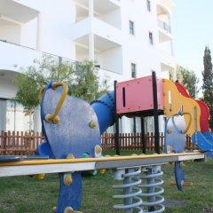 Отель Vila Petra Aparthotel Португалия, Албуфейра - отзывы, цены и фото номеров - забронировать отель Vila Petra Aparthotel онлайн детские мероприятия
