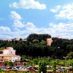 Отель Hostal Bonavista Испания, Бланес - 1 отзыв об отеле, цены и фото номеров - забронировать отель Hostal Bonavista онлайн фото 8