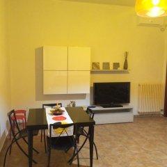 Отель Casa Vacanza CIVICO 33 Дизо комната для гостей фото 2