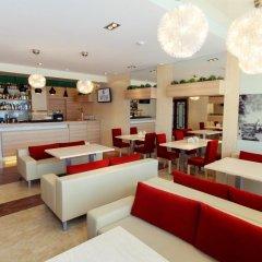 Гостиница Вятка гостиничный бар