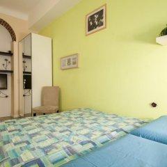 Отель B&B Il Cortiletto Номер Комфорт с различными типами кроватей фото 10