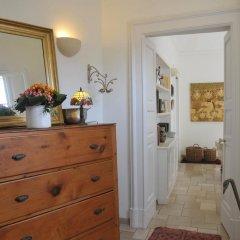Апартаменты Apartments La vedetta Лечче удобства в номере