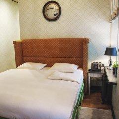 Гостиница Квартира N4 Ginza Project 4* Номер Комфорт с различными типами кроватей фото 9