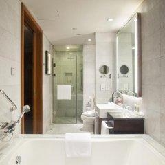 Отель Crowne Plaza Chongqing Riverside 4* Номер Делюкс с 2 отдельными кроватями фото 3