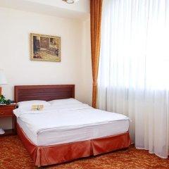 Гранд Парк Есиль Отель комната для гостей фото 2