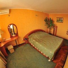 Гостиница Tourist Hotel Украина, Харьков - отзывы, цены и фото номеров - забронировать гостиницу Tourist Hotel онлайн спа