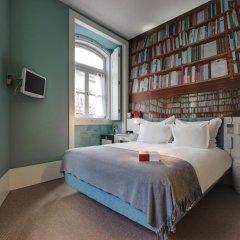 Lx Boutique Hotel 4* Стандартный номер с различными типами кроватей фото 4