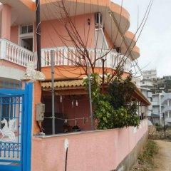 Апартаменты Dorti Apartments фото 4