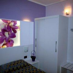 Отель Pesce d'Oro Италия, Вербания - отзывы, цены и фото номеров - забронировать отель Pesce d'Oro онлайн спа