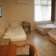 Vera Park Hotel Турция, Эрдек - отзывы, цены и фото номеров - забронировать отель Vera Park Hotel онлайн детские мероприятия