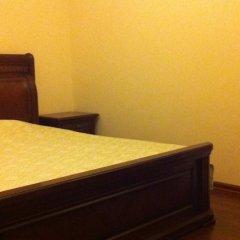 Апартаменты Greek Square Apartment - Odessa комната для гостей фото 2