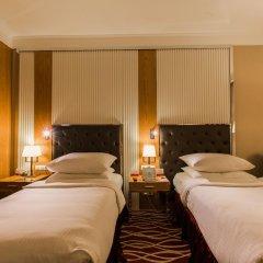 Гостиница Ramada Plaza Astana Hotel Казахстан, Нур-Султан - 3 отзыва об отеле, цены и фото номеров - забронировать гостиницу Ramada Plaza Astana Hotel онлайн детские мероприятия фото 2