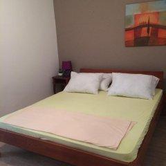 Апартаменты Apartment Ozana комната для гостей фото 4