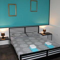 Апартаменты Apartment Grgurević Апартаменты с различными типами кроватей фото 2