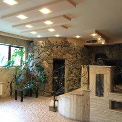 Отель Jasmin Hotel Armenia Yerevan Армения, Ереван - отзывы, цены и фото номеров - забронировать отель Jasmin Hotel Armenia Yerevan онлайн интерьер отеля фото 2
