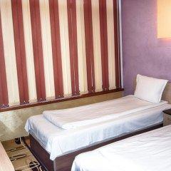 Отель Rusalka Spa Complex 3* Стандартный номер фото 16