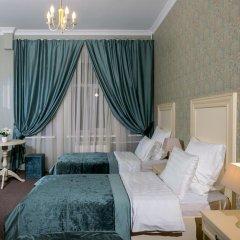 Апартаменты Смарт-Апартаменты Рич Санкт-Петербург комната для гостей фото 7