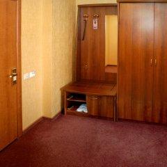 Гостиница Ловеч удобства в номере