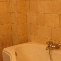 Апартаменты Bazarnaya Apartments - Odessa ванная фото 2