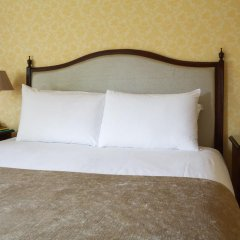 Отель Donnington Grove and Country Club комната для гостей фото 5