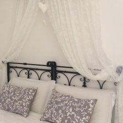 Отель Trulli Family Альберобелло комната для гостей фото 4