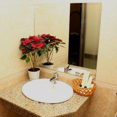 Indochine Hotel Nha Trang 3* Стандартный номер
