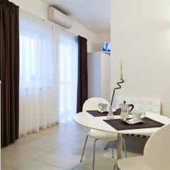 Отель Abitare in Vacanza Апартаменты фото 9