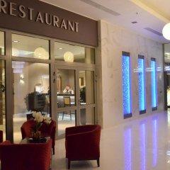 Гостиница «Виктория-2» интерьер отеля фото 6
