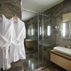 Отель Best Western Premier Ark 4* Номер Делюкс фото 3