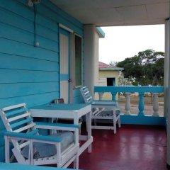 Отель Waikiki Guest House 3* Номер категории Эконом фото 4