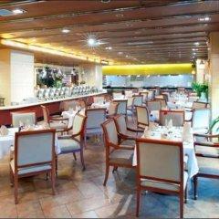 Tianyu Gloria Grand Hotel Xian гостиничный бар