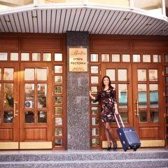 Гостиница Виктория в Иркутске 3 отзыва об отеле, цены и фото номеров - забронировать гостиницу Виктория онлайн Иркутск сауна