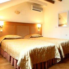 Hotel Tilto 3* Стандартный номер с различными типами кроватей фото 26