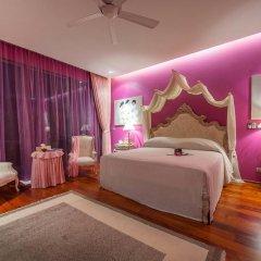 Отель Almali Luxury Residence фото 2