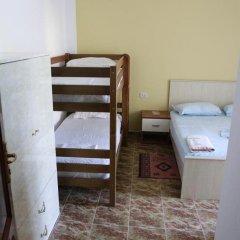 Hotel President 3* Стандартный номер с различными типами кроватей фото 4
