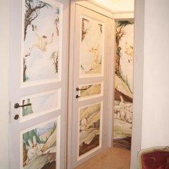 Отель Ca' Del Sol Venezia 3* Улучшенные апартаменты фото 29