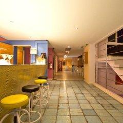 Отель Best Bella Pattaya интерьер отеля фото 3