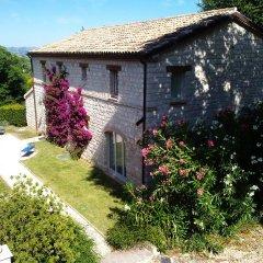 Отель Valcastagno Relais Италия, Нумана - отзывы, цены и фото номеров - забронировать отель Valcastagno Relais онлайн