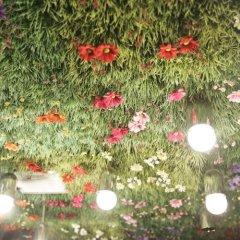 Boutique Hotel Mama фото 3