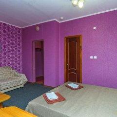Гостиница Guest house Arkona в Анапе отзывы, цены и фото номеров - забронировать гостиницу Guest house Arkona онлайн Анапа спа