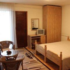Отель Nina 1 Rooms комната для гостей