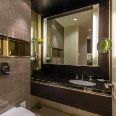 Отель Emporium Suites by Chatrium 5* Студия Делюкс фото 20
