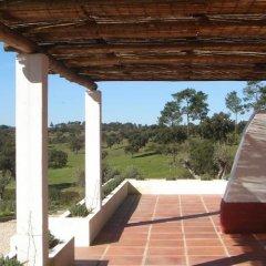 Отель Monte Do Areeiro фото 3