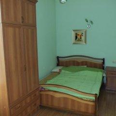 Отель RetroCity at Komitas Avenue Apartment Армения, Ереван - отзывы, цены и фото номеров - забронировать отель RetroCity at Komitas Avenue Apartment онлайн детские мероприятия
