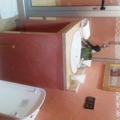 Отель Kasbah Sirocco Марокко, Загора - отзывы, цены и фото номеров - забронировать отель Kasbah Sirocco онлайн удобства в номере фото 2