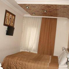 Hotel Sibar 3* Стандартный номер с различными типами кроватей фото 3
