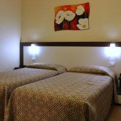 Hotel Boccascena 3* Стандартный номер фото 7