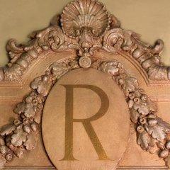 Best Western Hotel Ronceray Opera развлечения