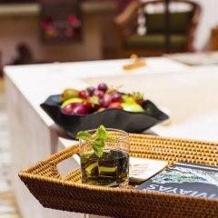 Rosas & Xocolate Boutique Hotel+Spa спа фото 2